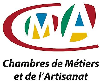 logo Chambres des métiers